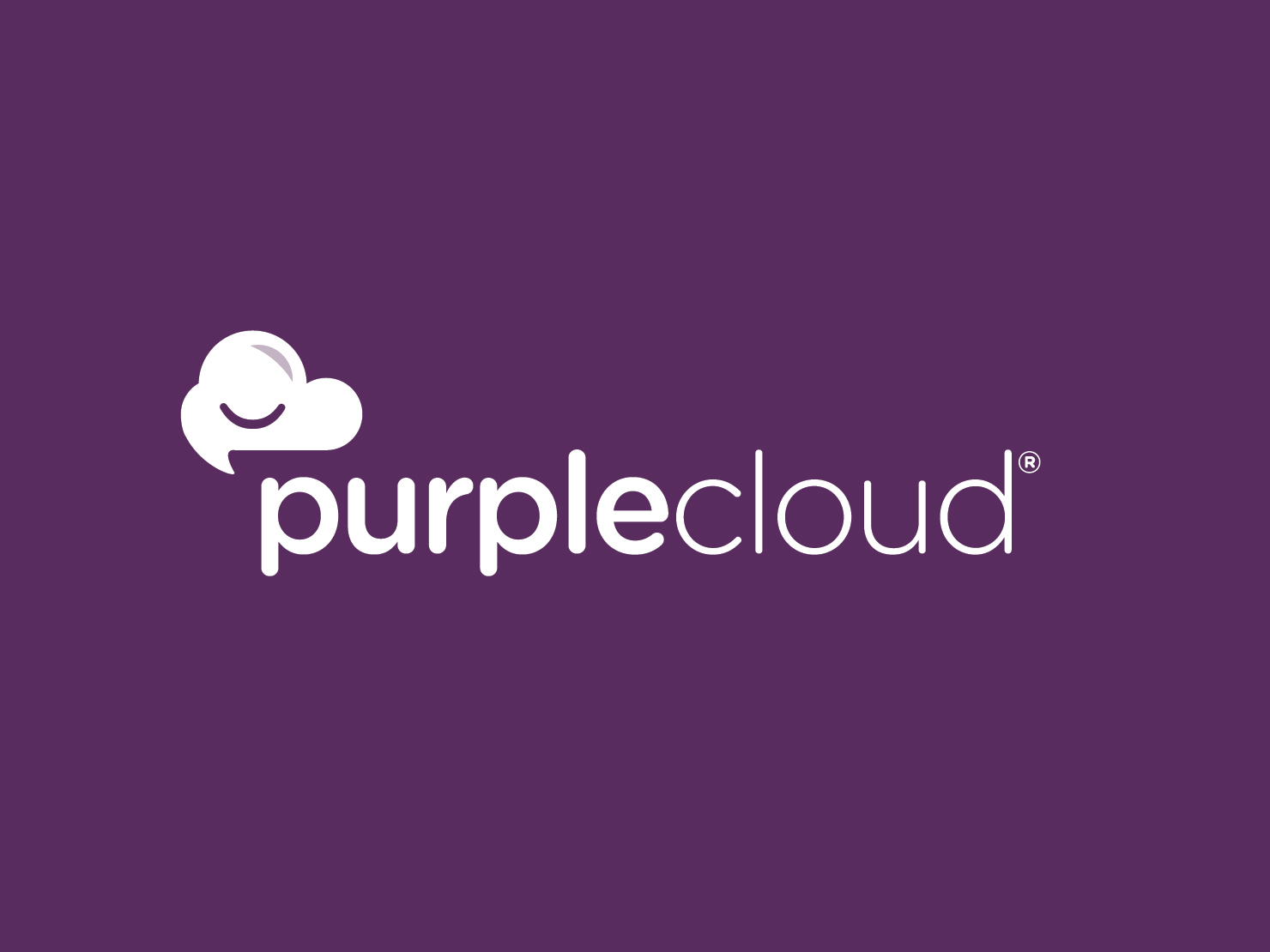 purplecloud_1c_white
